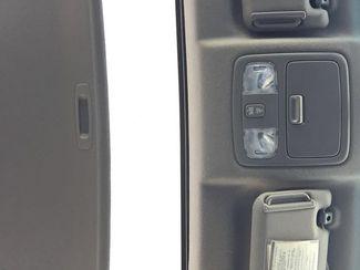 2005 Toyota 4RUN SR5 SR5 V8 4WD LINDON, UT 37