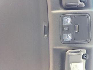 2005 Toyota 4RUN SR5 SR5 V8 4WD LINDON, UT 38