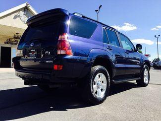 2005 Toyota 4RUN SR5 SR5 V8 4WD LINDON, UT 5