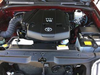 2005 Toyota 4RUN SR5 SR5 V6 4WD LINDON, UT 30