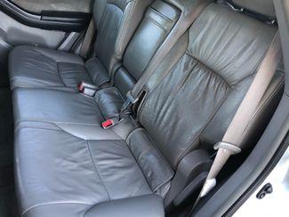 2005 Toyota 4RUN SR5 SR5 V8 4WD LINDON, UT 10