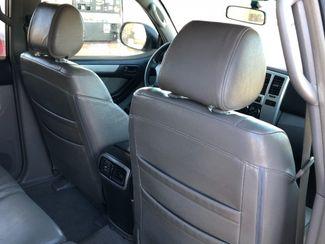 2005 Toyota 4RUN SR5 SR5 V8 4WD LINDON, UT 15