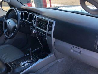 2005 Toyota 4RUN SR5 SR5 V8 4WD LINDON, UT 19