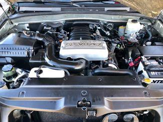 2005 Toyota 4RUN SR5 SR5 V8 4WD LINDON, UT 23