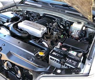 2005 Toyota 4RUN SR5 SR5 V8 4WD LINDON, UT 24