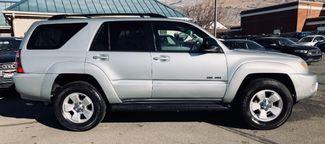 2005 Toyota 4RUN SR5 SR5 V8 4WD LINDON, UT 3