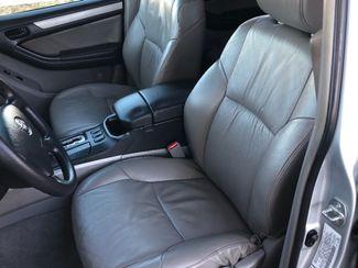 2005 Toyota 4RUN SR5 SR5 V8 4WD LINDON, UT 7