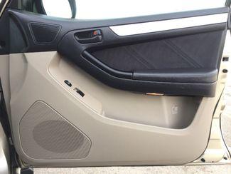 2005 Toyota 4RUN SR5 SR5 V6 4WD LINDON, UT 24