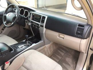 2005 Toyota 4RUN SR5 SR5 V6 4WD LINDON, UT 16