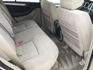 2005 Toyota 4RUN SR5 SR5 V6 4WD LINDON, UT 20