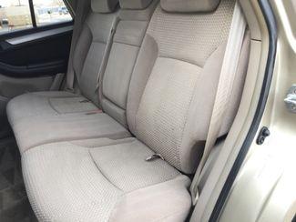 2005 Toyota 4RUN SR5 SR5 V6 4WD LINDON, UT 13