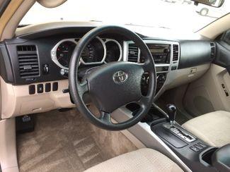 2005 Toyota 4RUN SR5 SR5 V6 4WD LINDON, UT 8