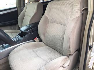 2005 Toyota 4RUN SR5 SR5 V6 4WD LINDON, UT 9