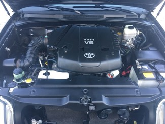2005 Toyota 4RUN SR5 SPT Sport Edition V6 4WD LINDON, UT 24