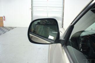 2005 Toyota 4Runner SR5 4WD Kensington, Maryland 13