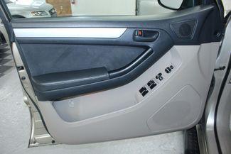 2005 Toyota 4Runner SR5 4WD Kensington, Maryland 15
