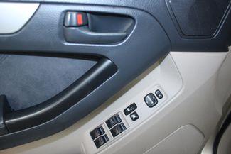 2005 Toyota 4Runner SR5 4WD Kensington, Maryland 16