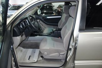 2005 Toyota 4Runner SR5 4WD Kensington, Maryland 18