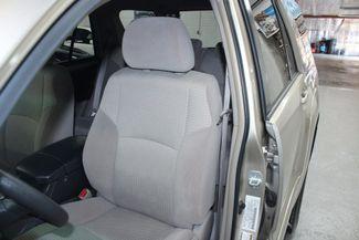 2005 Toyota 4Runner SR5 4WD Kensington, Maryland 19