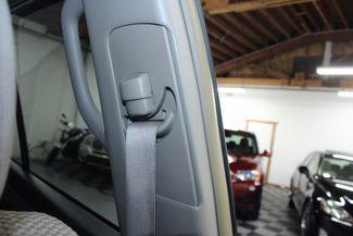 2005 Toyota 4Runner SR5 4WD Kensington, Maryland 20