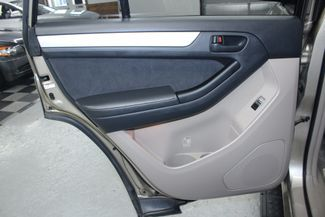 2005 Toyota 4Runner SR5 4WD Kensington, Maryland 25