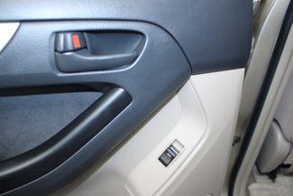 2005 Toyota 4Runner SR5 4WD Kensington, Maryland 26