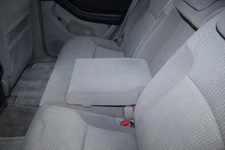 2005 Toyota 4Runner SR5 4WD Kensington, Maryland 29