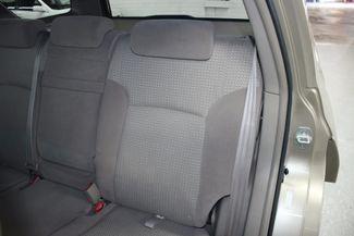 2005 Toyota 4Runner SR5 4WD Kensington, Maryland 31