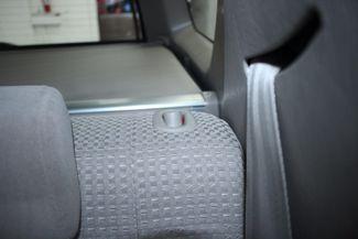 2005 Toyota 4Runner SR5 4WD Kensington, Maryland 32