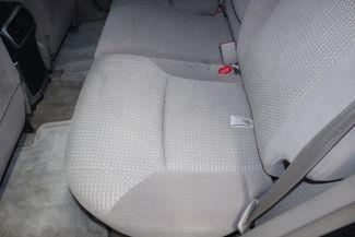 2005 Toyota 4Runner SR5 4WD Kensington, Maryland 33