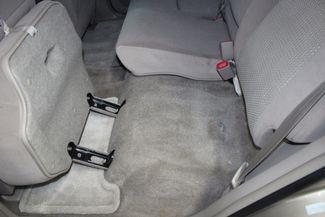 2005 Toyota 4Runner SR5 4WD Kensington, Maryland 34