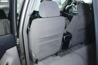 2005 Toyota 4Runner SR5 4WD Kensington, Maryland 36