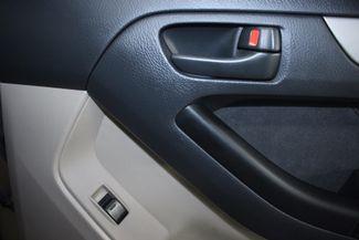 2005 Toyota 4Runner SR5 4WD Kensington, Maryland 40