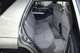 2005 Toyota 4Runner SR5 4WD Kensington, Maryland 42