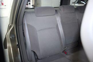 2005 Toyota 4Runner SR5 4WD Kensington, Maryland 43