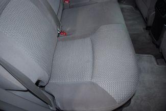 2005 Toyota 4Runner SR5 4WD Kensington, Maryland 45