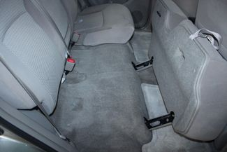 2005 Toyota 4Runner SR5 4WD Kensington, Maryland 46