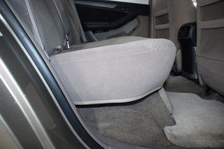 2005 Toyota 4Runner SR5 4WD Kensington, Maryland 47
