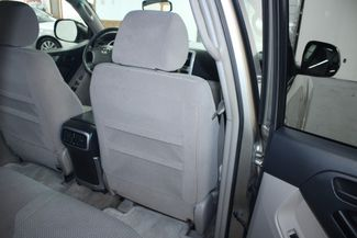 2005 Toyota 4Runner SR5 4WD Kensington, Maryland 48