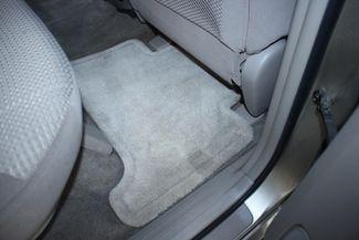 2005 Toyota 4Runner SR5 4WD Kensington, Maryland 49