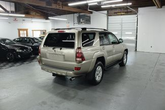 2005 Toyota 4Runner SR5 4WD Kensington, Maryland 5