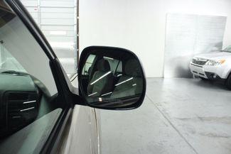 2005 Toyota 4Runner SR5 4WD Kensington, Maryland 50