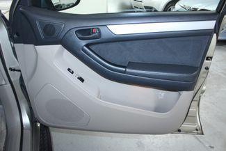 2005 Toyota 4Runner SR5 4WD Kensington, Maryland 52