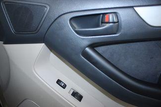 2005 Toyota 4Runner SR5 4WD Kensington, Maryland 53