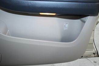 2005 Toyota 4Runner SR5 4WD Kensington, Maryland 54