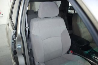 2005 Toyota 4Runner SR5 4WD Kensington, Maryland 56