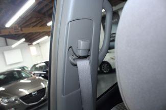 2005 Toyota 4Runner SR5 4WD Kensington, Maryland 57