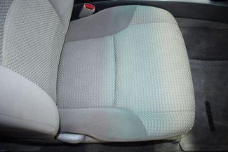 2005 Toyota 4Runner SR5 4WD Kensington, Maryland 58