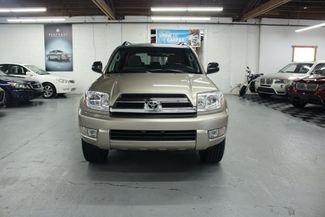 2005 Toyota 4Runner SR5 4WD Kensington, Maryland 8