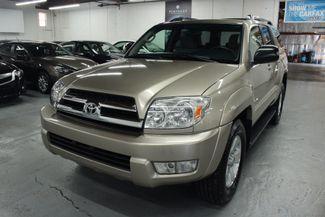 2005 Toyota 4Runner SR5 4WD Kensington, Maryland 9